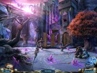 Free Hallowed Legends: Ship of Bones Collector's Edition Mac Game Download