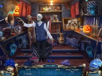 Free Hallowed Legends: Ship of Bones Collector's Edition Mac Game Free