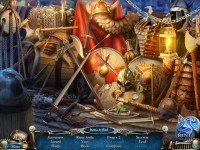 Free Hallowed Legends: Ship of Bones Mac Game Download