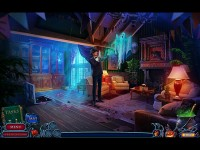 Free Halloween Chronicles: Cursed Family Collector's Edition Mac Game Download
