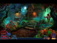 Free Halloween Chronicles: Evil Behind a Mask Collector's Edition Mac Game Download