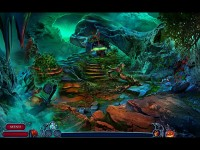 Free Halloween Chronicles: Evil Behind a Mask Mac Game Download