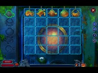 Download Halloween Chronicles: Evil Behind a Mask Mac Games Free