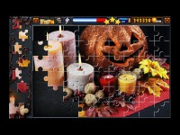 Free Halloween Jigsaw Puzzle Stash Mac Game Download