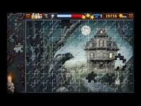 Download Halloween Jigsaw Puzzle Stash Mac Games Free