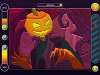 Free Halloween Patchworks: Trick or Treat! Mac Game Download