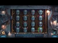 Download Halloween Stories: Defying Death Mac Games Free