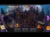 Free Halloween Stories: Invitation Collector's Edition Mac Game Free