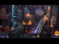 Download Halloween Stories: Invitation Collector's Edition Mac Games Free