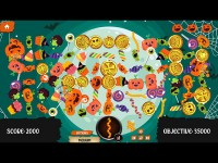Download Halloween: The Twelve Cards Curse Mac Games Free