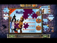Free Halloween: Trick or Treat 2 Mac Game Free