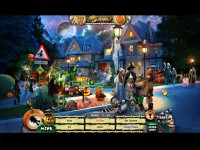 Download Halloween: Trick or Treat 2 Mac Games Free