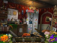Free Halloween:Trick or Treat Mac Game Download