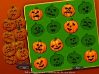 Free Halloween:Trick or Treat Mac Game Free