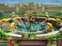 Free Hanging Gardens of Babylon Mac Game Free