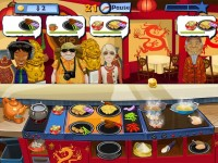 Free Happy Chef 2 Mac Game Download