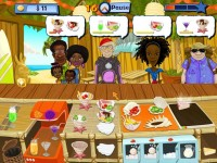 Free Happy Chef 2 Mac Game Free