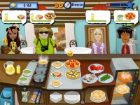 Download Happy Chef 2 Mac Games Free