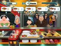 Free Happy Chef Mac Game Download