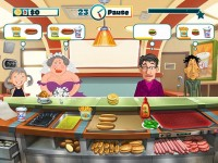 Free Happy Chef Mac Game Free
