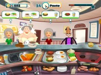 Download Happy Chef Mac Games Free