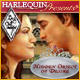 Harlequin Presents: Hidden Object of Desire Mac Games Downloads image small