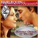 Harlequin Presents: Hidden Object of Desire Mac Games Downloads image small