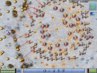Download Harvest: Massive Encounter Mac Games Free