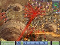 Mac Download Harvest: Massive Encounter Games Free