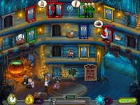 Download Haunted Domains Mac Games Free
