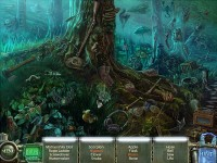 Download Haunted Halls: Fears from Childhood Mac Games Free