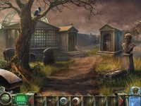 Free Haunted Halls: Green Hills Sanitarium Mac Game Download