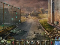 Download Haunted Halls: Green Hills Sanitarium Mac Games Free