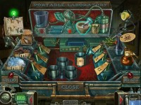Download Haunted Halls: Revenge of Doctor Blackmore Collector's Edition Mac Games Free