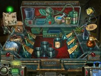 Download Haunted Halls: Revenge of Doctor Blackmore Mac Games Free