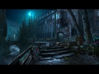 Free Haunted Hotel: Beyond the Page Collector's Edition Mac Game Download