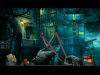 Free Haunted Hotel: Death Sentence Collector's Edition Mac Game Free