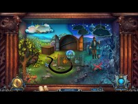 Download Haunted Hotel: Eclipse Collector's Edition Mac Games Free