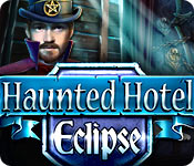 Free Haunted Hotel: Eclipse Mac Game