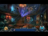 Free Haunted Hotel: Eclipse Mac Game Free