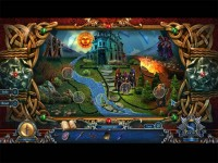 Download Haunted Hotel: Eclipse Mac Games Free