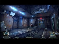 Free Haunted Hotel: Eternity Collector's Edition Mac Game Download