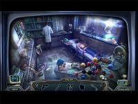 Free Haunted Hotel: Eternity Collector's Edition Mac Game Free
