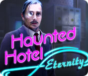 Free Haunted Hotel: Eternity Mac Game