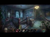 Free Haunted Hotel: Lost Time Mac Game Download