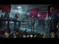 Free Haunted Hotel: Personal Nightmare Collector's Edition Mac Game Download