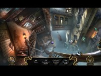 Free Haunted Hotel: Personal Nightmare Collector's Edition Mac Game Free