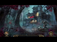 Free Haunted Hotel: Personal Nightmare Mac Game Download