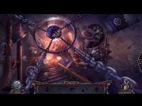 Download Haunted Hotel: Phoenix Mac Games Free