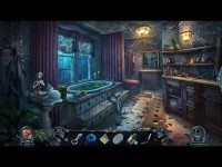 Free Haunted Hotel: Room 18 Collector's Edition Mac Game Download